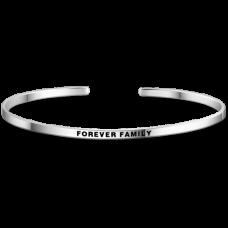 BRATARA FOREVER FAMILY