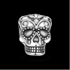 Craniu - Simbol al Intelepciunii