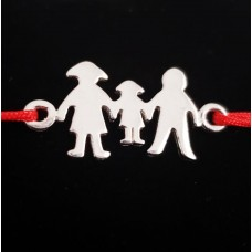 BRATARA SNUR REGLABIL FAMILIE