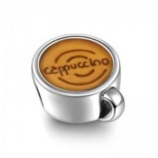 CAPUCINO CAFEA