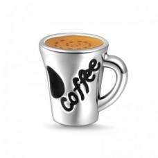 CAFEA CE CONFERĂ GUST