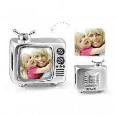 PERSONALIZARE CHARM TV
