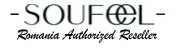 Soufeel Romania Authorized Reseller
